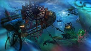 Can you find the items in the pictures? The Best Hidden Object Games On Xbox One Gamespew