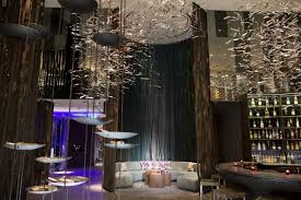 Living Room Bar W Hotel W Hotels Unveils New W Atlanta Downtown And The Residences At W