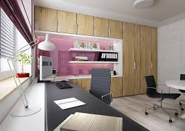 home office architecture. designatak 20 home office vision of a perfect modern country house in moravia architecture