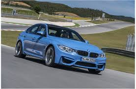 Best Four Door Sports Cars U S News World Report