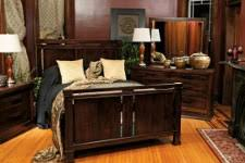 Our 21 Handpicked Amish Furniture Stores Mostly in Lancaster PA