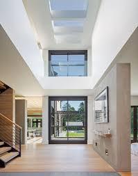 Ccs Architecture And Interior Design Interior Design Ccs Architecture