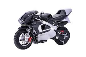 gas dirt pocket bike mini motorcycle 40cc 4 stroke big toys for