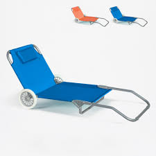 Magnifique lit camping decathlon table de pliante cathlon. Beach Garden Design Bains De Soleil Et Transats De Plage En Promotion