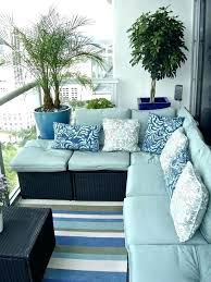Image Decorating Ideas Inspiration Condo Patio Ideas Apartment Patio Furniture Ideas Small Balcony Condo Enchanting Best About For Forooshinocom Inspiration Condo Patio Ideas Small Outdoor Patio Ideas Home