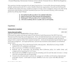 Finance Manager Resume Sample Financial Planning And Analyst Resume Sample Event Planner 64
