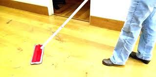 wooden floor mop wood floor mop cleaner best of best mop for wood floors images best wooden floor mop