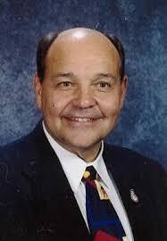 Frederick Johnson | Obituary | The Daily Item