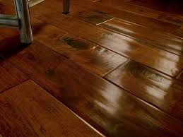 creative decoration pvc flooring that looks like wood pvc flooring that looks like wood inspiration home
