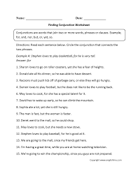 Worksheet : What Does Weathering Mean What Is The Difference ...