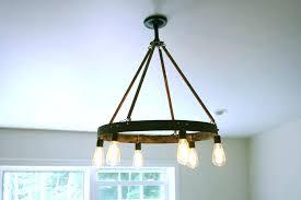 metal and wood chandelier wood pendant chandelier bulb reclaimed wood chandelier enchanting pendant metal lights copper