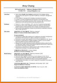 entry level microsoft jobs 7 entry level job resumes precis format