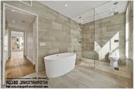 Small Picture Bathroom Bathroom Wall Tile Border Ideas Bathroom Shower Wall