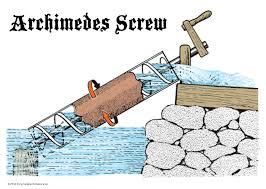 blogpost archives ed ecmo eb compton s archimedes screw harchmd001a4 465 x 331 cmccabe 09 28