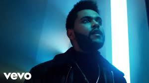 The Weeknd - Starboy ft. Daft <b>Punk</b> (Official Video) - YouTube