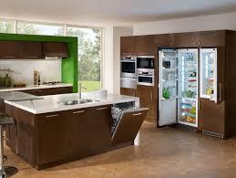 Euro Kitchen Appliances Preston Kitchen Appliances And Pantry