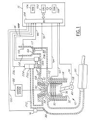 Kia spectra wiring diagram all about kia