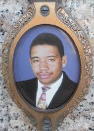 Kelly Ivan Harper (1978-2000) - Find A Grave Memorial