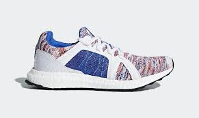 Simple summer shoe trends 2018 ideas Fashion Outfits Best Sneakers For Women This Spring Our Top Picks For Trendy Athletic Shoes Forbes Best Sneakers For Women This Spring Our Top Picks For Trendy