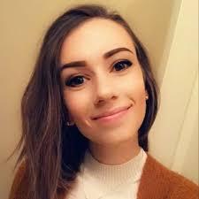 Nicole Carlson (@nwcarlson10) | Twitter