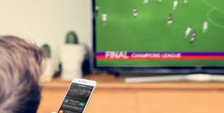 Image result for betting