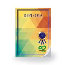 Печать дипломов и грамот в Киеве Дизайн и изготовление дипломов  Флаера Печать дипломов и грамот