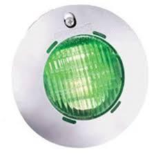 Hayward Spa Light Cheap Led Diy Spa Light Find Led Diy Spa Light Deals On
