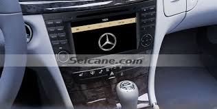 a professional installation guide for a 2005 2010 mercedes benz  at 2006 Mercedes Cls500 Bluetooth Wiring Diagram