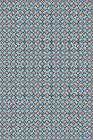 Geometric Behang Bruin Lichtblauw Pip Studio The Official Website