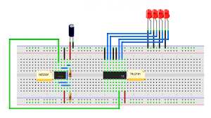symbols alluring down counter circuit using synchronous bit mode Wiring Diagram For Counter symbols alluring down counter circuit using synchronous bit mode controldbfe up adders jk flip flop wiring arduino schematic vhdl ic verilog diagram code wiring diagram for intermatic sprinkler timer