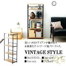 types of shelves types types of shelves in tableau types of shelves