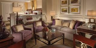 Living Under Vegas Room View Cheap Room Vegas Home Design Furniture Decorating