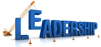 Image result for servant leadership in the bible