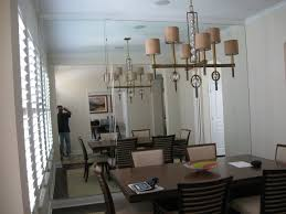 wall mirrors for dining room. Mirror Wall Traditional Dining Room Tampa By GulfSide Glass For  Ambelish 8 Wall Mirrors For Dining Room W