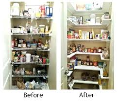 pantry closet ideas kitchen pantry organization ideas small pantry organization kitchen pantry storage pantry shelving ideas pantry storage baskets pantry