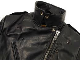 shot schott 536 w cowhide womens double ray dozen black mink oil giveaway women s leather jacket united states made in usa