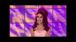 The 16 Most Sickening Rupauls Drag Race Catch Phrases