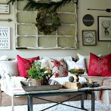 Choosing vastly different styles creates drama in your decor, it's unexpected. How To Create A Gorgeous Holiday Coffee Table The Design Twins