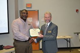 DHR recognizes outstanding employees at all-hands event | Article | The  United States Army