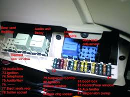 wiring diagram for thermostat on hot water heater interesting rear water in electrical panel wiring diagram for thermostat on hot water heater interesting rear fuse box photos best image bmw