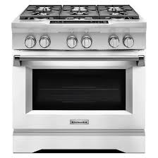 kitchenaid stove white. kitchenaid 36\ kitchenaid stove white r