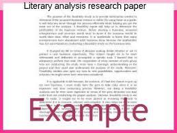 make research paper minecraft steve