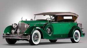 Antique Cars Wallpapers - Top Free ...