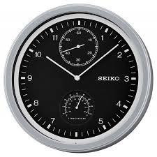 <b>SEIKO QXA542AN</b> : <b>Настенные часы SEIKO QXA542AN</b>