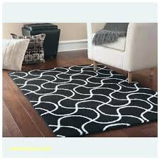 amazing area rugs at home depot for round rugs home depot grey area rugs home depot