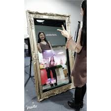 we are offering a quality assured array of diy photo booth s we offer widely demanded among the clients for their high strength