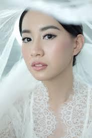 wedding makeup artist bali wedding makeup jakarta wedding makeup bandung wedding makeup