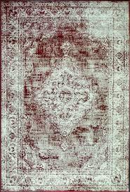 oriental rug texture. Traditional-Vintage-Style-Persian-Rug-Design-Oriental-Faded- Oriental Rug Texture