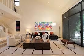 the brick condo furniture. Design, Modern And Living Room Designs Condo Sized Furniture The Brick W