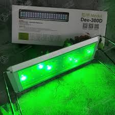 Đèn Led AQUABLUE NEO-HELIOS wRGB DEE 300D | Đèn LED Màu Cho Bể Cá Thuỷ Sinh  giá cạnh tranh